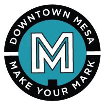 Downtown Mesa Gift Card