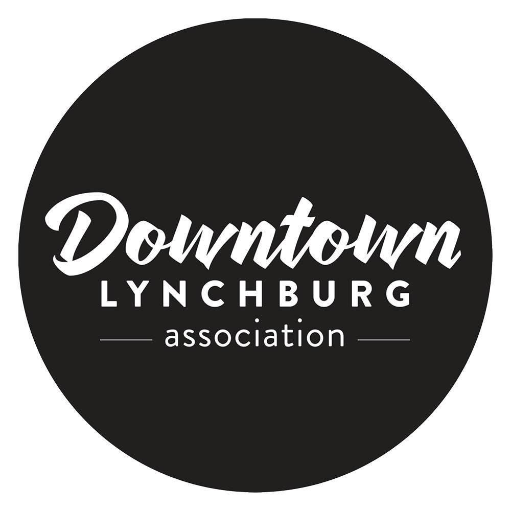 Downtown Lynchburg Gift Card