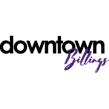 Downtown Billings Gift Card