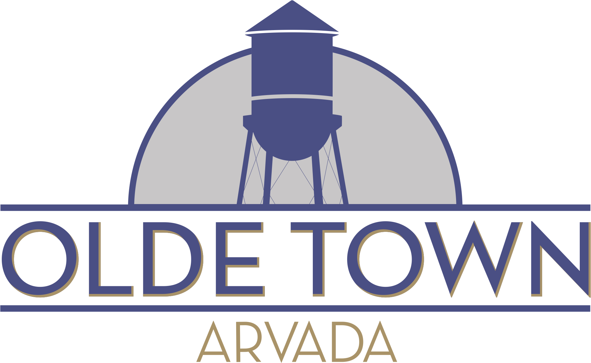 Olde Town Arvada Gift Card