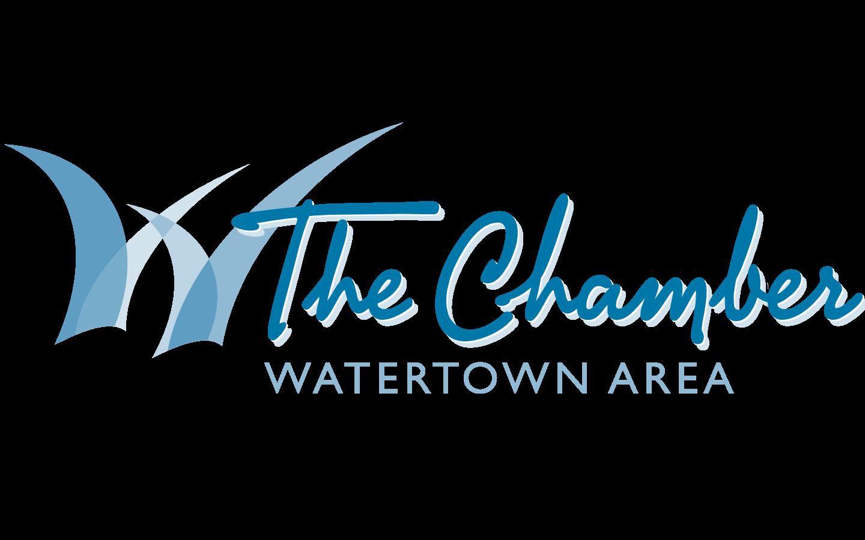 Watertown Gift Card – Chamber Bucks