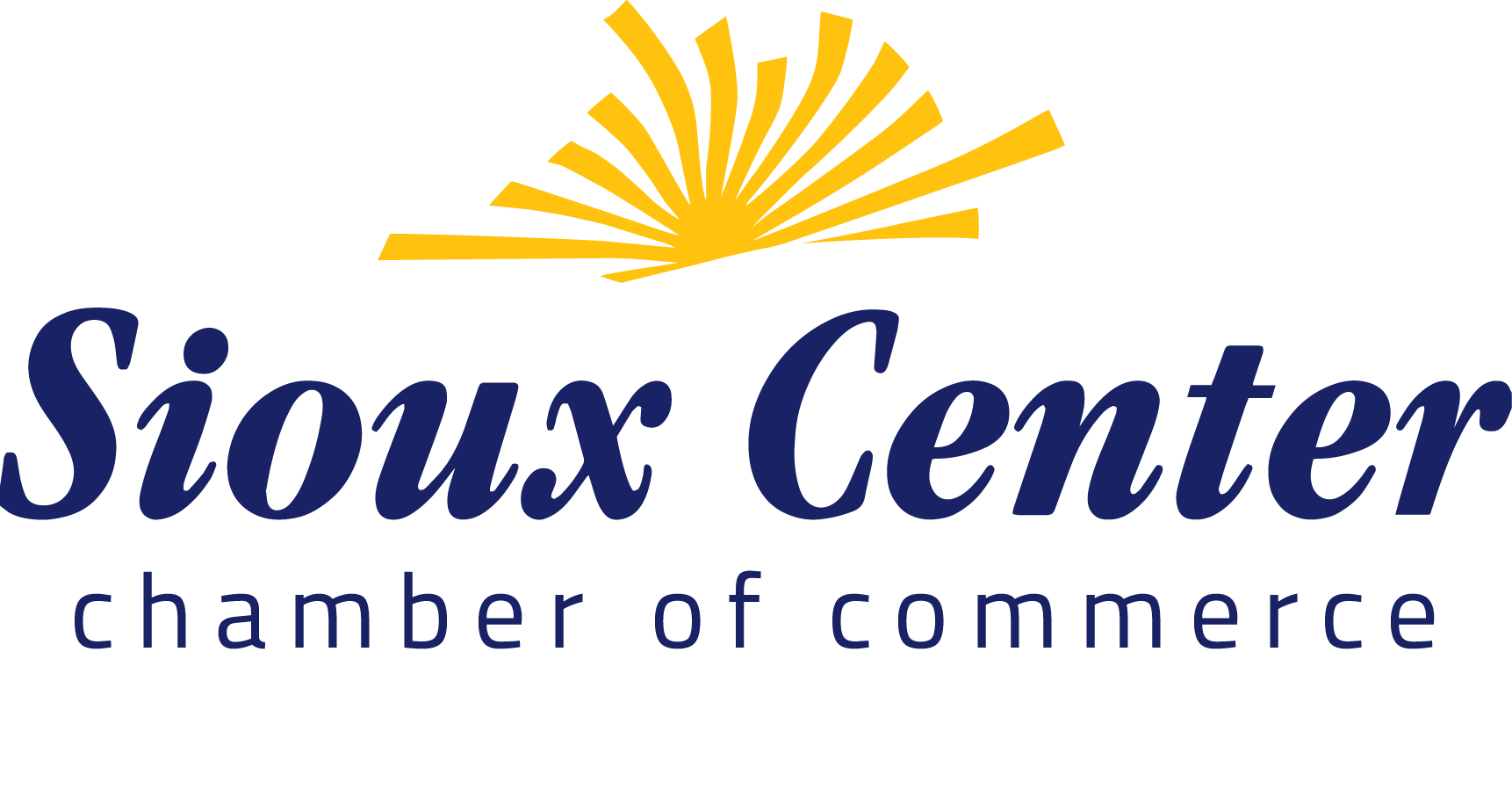 Sioux Center Chamber Gift Card